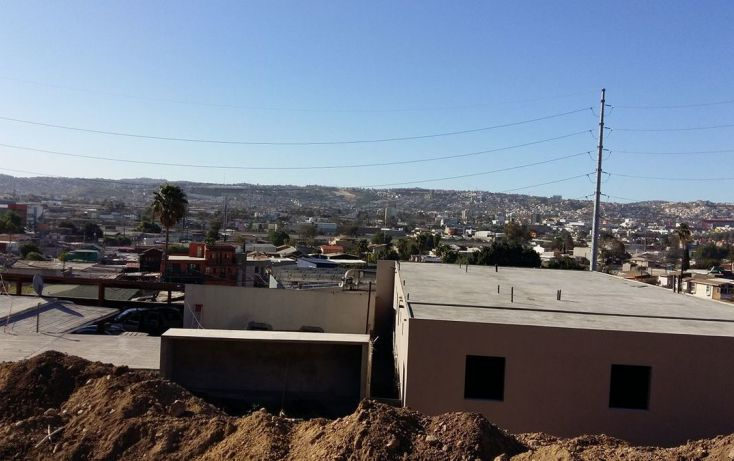 Foto de terreno habitacional en venta en, buena vista, tijuana, baja california norte, 1949723 no 04
