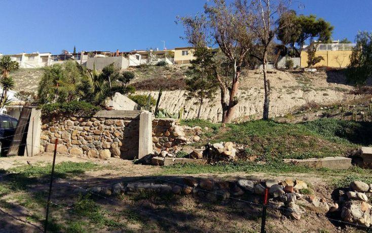 Foto de terreno habitacional en venta en, buena vista, tijuana, baja california norte, 1949723 no 06