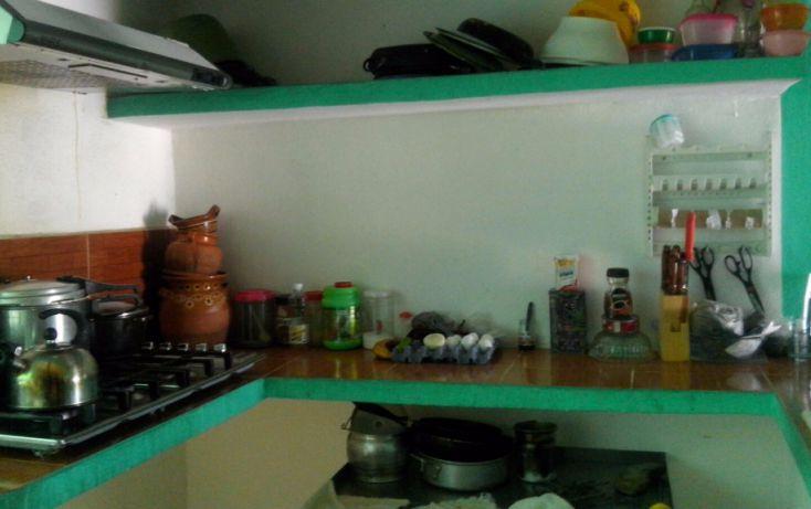 Foto de casa en venta en, buena vista, tuxtla gutiérrez, chiapas, 1692982 no 03