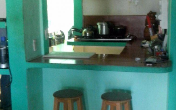 Foto de casa en venta en, buena vista, tuxtla gutiérrez, chiapas, 1692982 no 04
