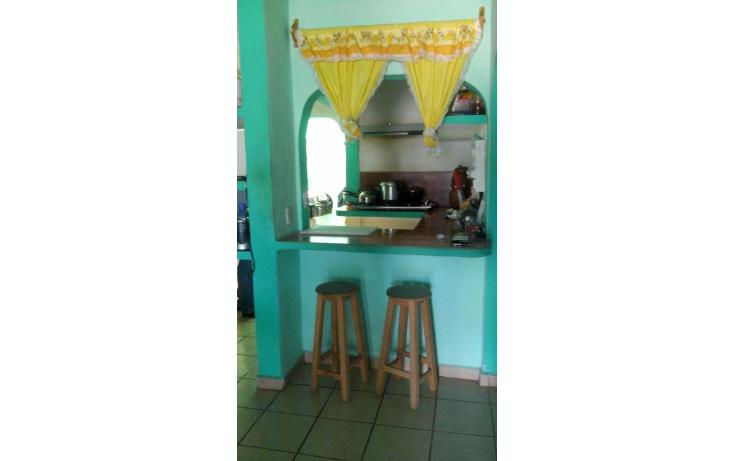 Foto de casa en venta en  , buena vista, tuxtla gutiérrez, chiapas, 1692982 No. 04