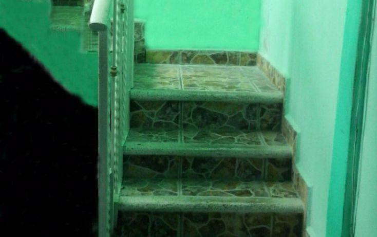 Foto de casa en venta en, buena vista, tuxtla gutiérrez, chiapas, 1692982 no 05