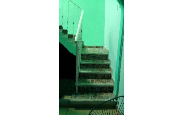 Foto de casa en venta en  , buena vista, tuxtla gutiérrez, chiapas, 1692982 No. 05