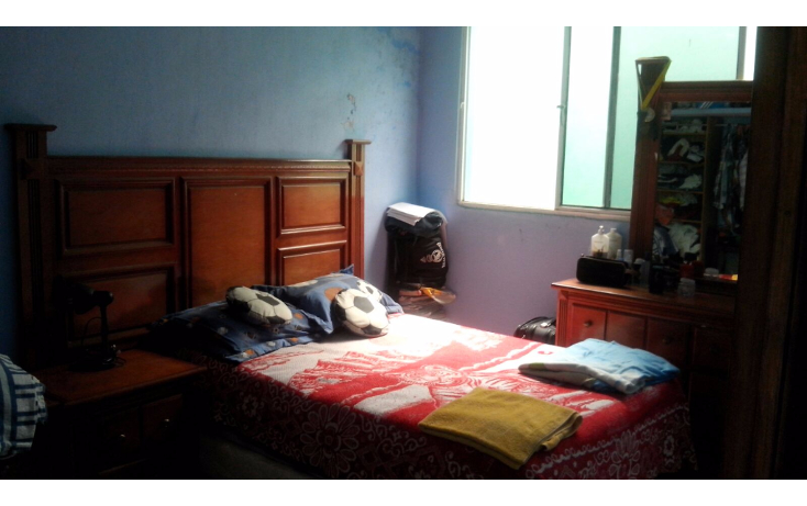 Foto de casa en venta en  , buena vista, tuxtla gutiérrez, chiapas, 1692982 No. 06