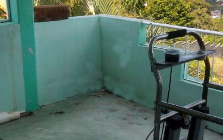 Foto de casa en venta en, buena vista, tuxtla gutiérrez, chiapas, 1692982 no 07