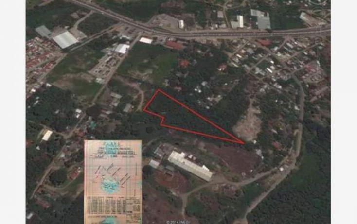 Foto de terreno habitacional en venta en, buena vista, tuxtla gutiérrez, chiapas, 1999042 no 01