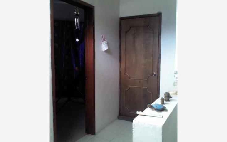 Foto de casa en renta en  , buena vista, tuxtla gutiérrez, chiapas, 376844 No. 05