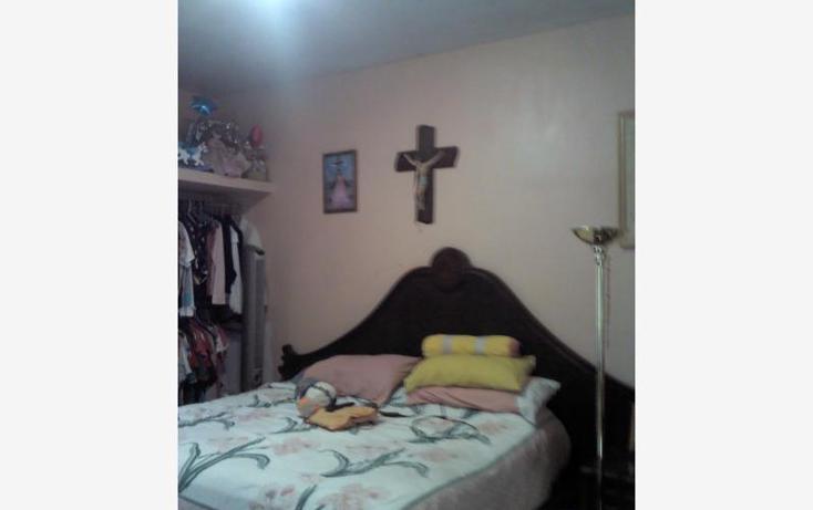 Foto de casa en renta en  , buena vista, tuxtla gutiérrez, chiapas, 376844 No. 07