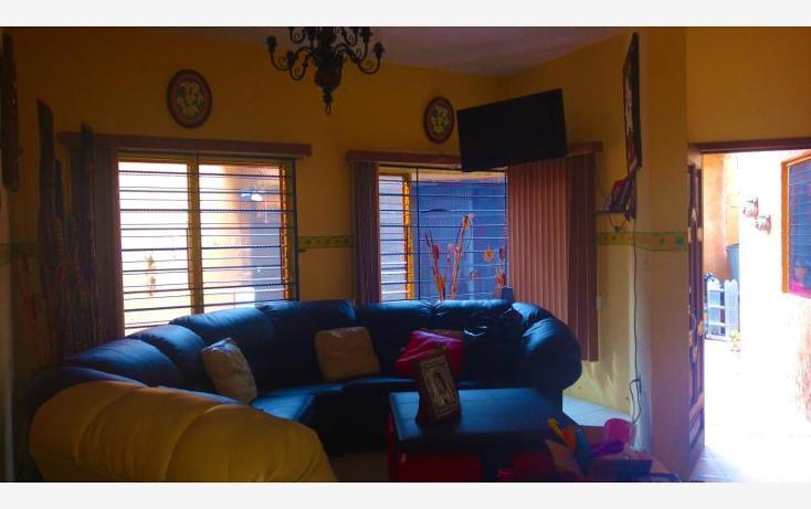 Foto de casa en renta en  , buena vista, tuxtla gutiérrez, chiapas, 376844 No. 08