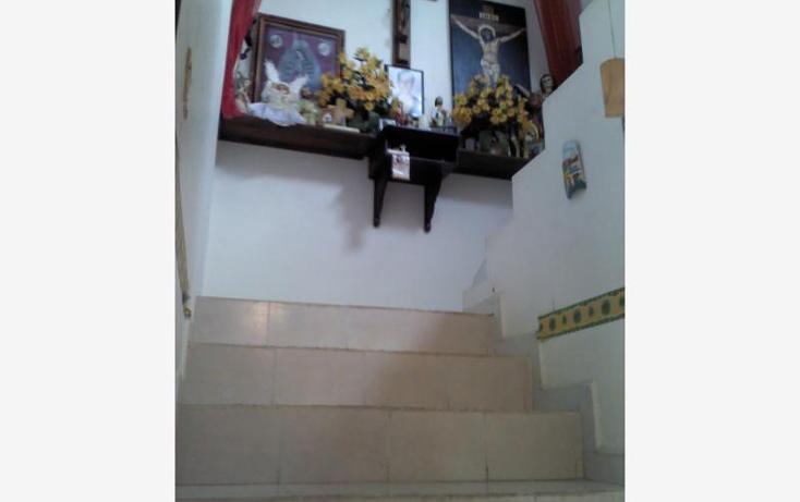 Foto de casa en renta en  , buena vista, tuxtla gutiérrez, chiapas, 376844 No. 09