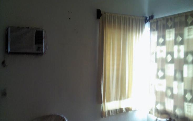 Foto de casa en renta en  , buena vista, tuxtla gutiérrez, chiapas, 376844 No. 10