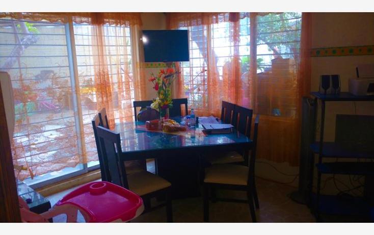 Foto de casa en renta en  , buena vista, tuxtla gutiérrez, chiapas, 376844 No. 11