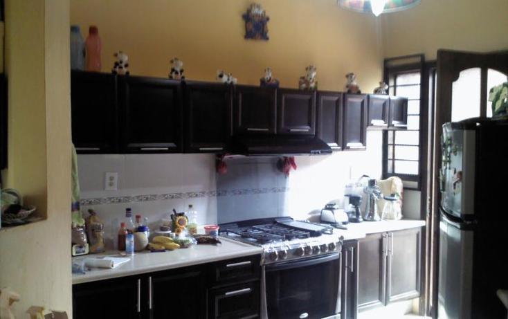 Foto de casa en renta en  , buena vista, tuxtla gutiérrez, chiapas, 376844 No. 12
