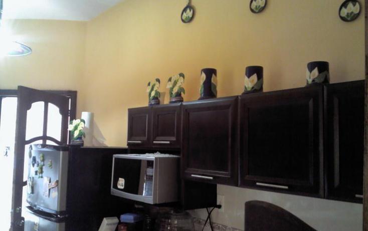 Foto de casa en renta en  , buena vista, tuxtla gutiérrez, chiapas, 376844 No. 13