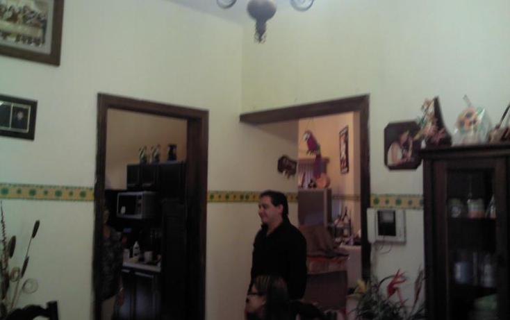 Foto de casa en renta en  , buena vista, tuxtla gutiérrez, chiapas, 376844 No. 14
