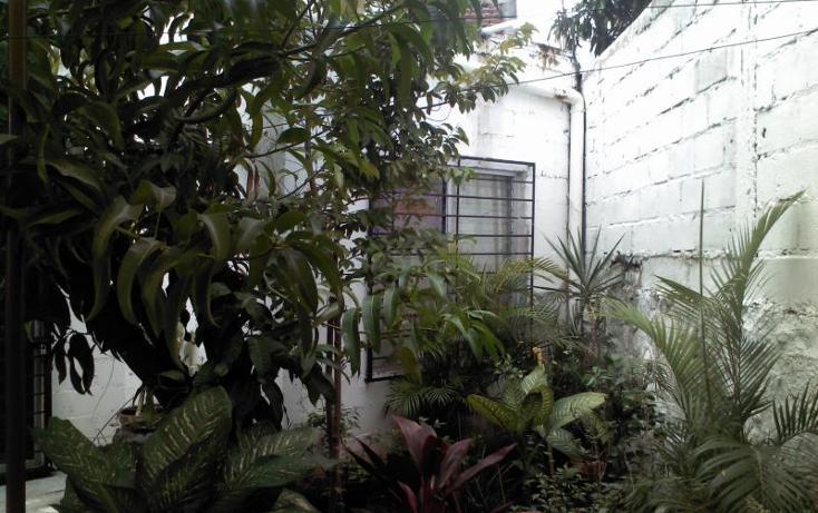 Foto de casa en renta en  , buena vista, tuxtla gutiérrez, chiapas, 376844 No. 15