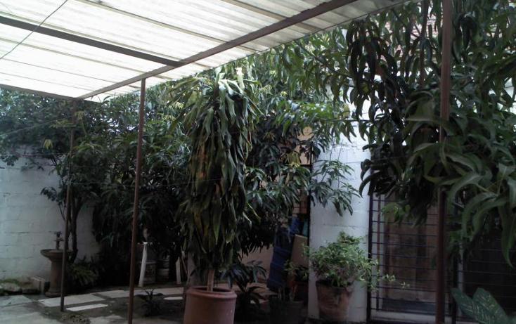 Foto de casa en renta en  , buena vista, tuxtla gutiérrez, chiapas, 376844 No. 16
