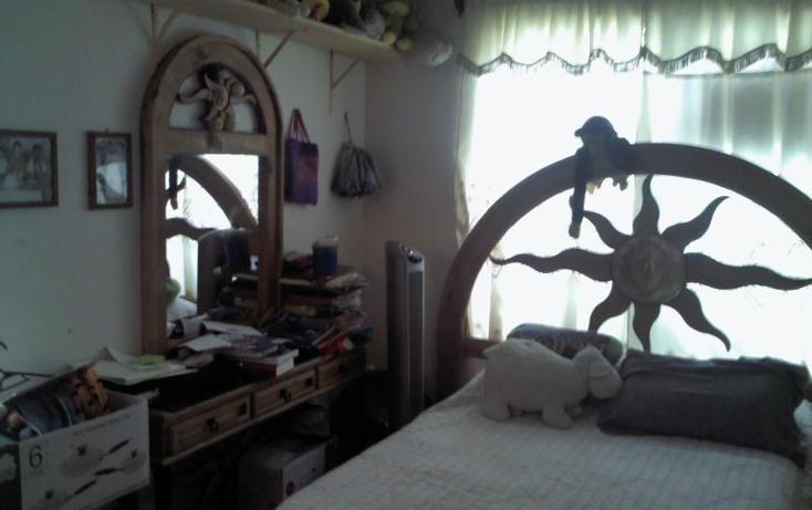 Foto de casa en renta en  , buena vista, tuxtla gutiérrez, chiapas, 376844 No. 17
