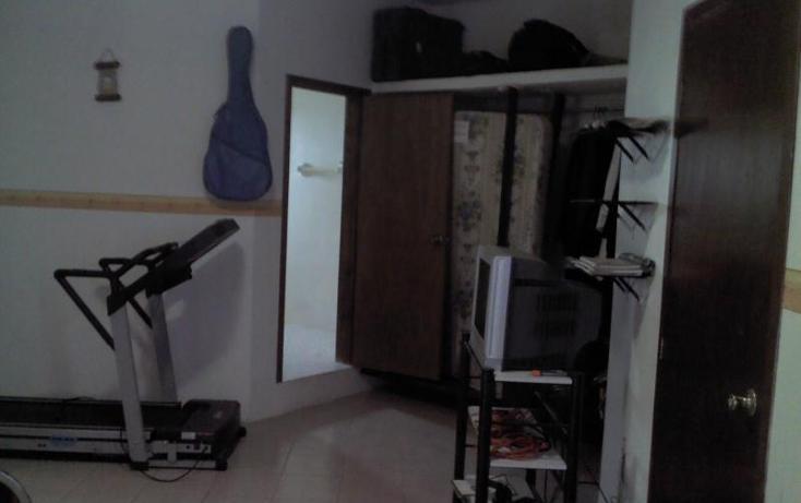 Foto de casa en renta en  , buena vista, tuxtla gutiérrez, chiapas, 376844 No. 18