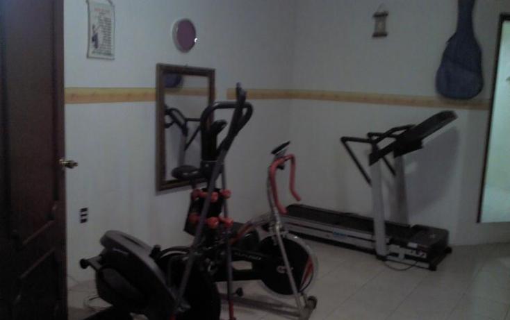 Foto de casa en renta en  , buena vista, tuxtla gutiérrez, chiapas, 376844 No. 19
