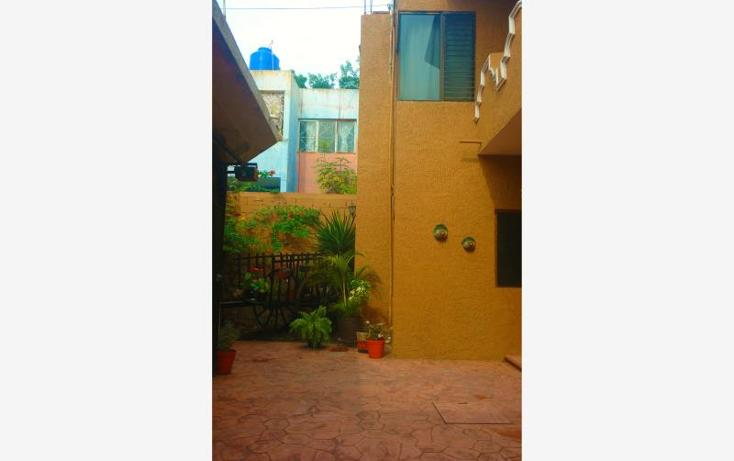 Foto de casa en renta en  , buena vista, tuxtla gutiérrez, chiapas, 376844 No. 22