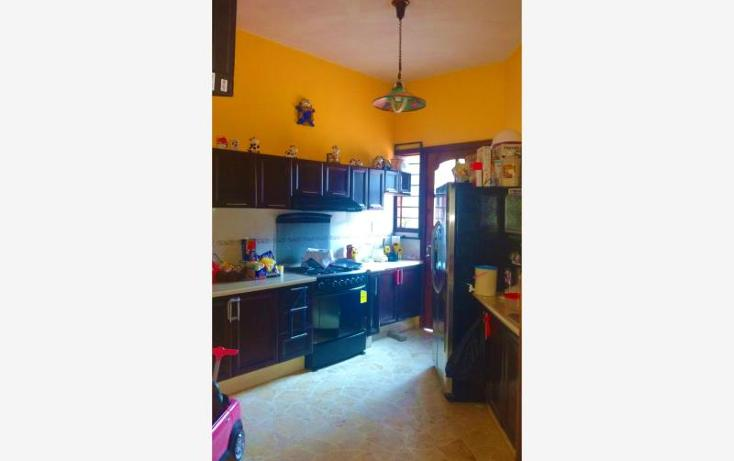 Foto de casa en renta en  , buena vista, tuxtla gutiérrez, chiapas, 376844 No. 23