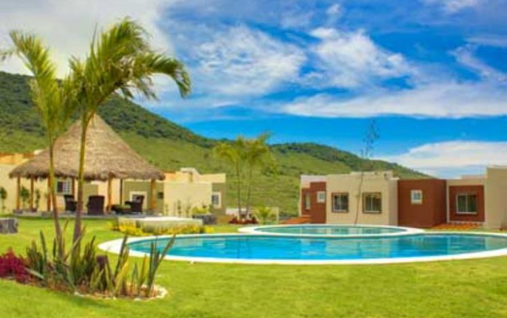 Foto de casa en venta en buena vista, xalpatlaco, tiamguismanalcoatlixco puebla 2, lomas de axocopan, atlixco, puebla, 1544572 no 07