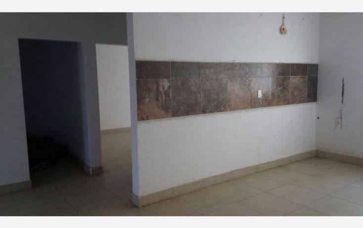 Foto de casa en venta en buena volunrad, la palma, guadalupe, zacatecas, 1903078 no 07