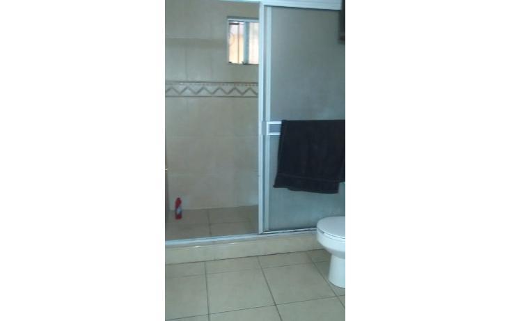 Foto de casa en venta en  , buenaventura, ensenada, baja california, 1315789 No. 02