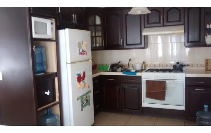 Foto de casa en venta en  , buenaventura, ensenada, baja california, 1315789 No. 03