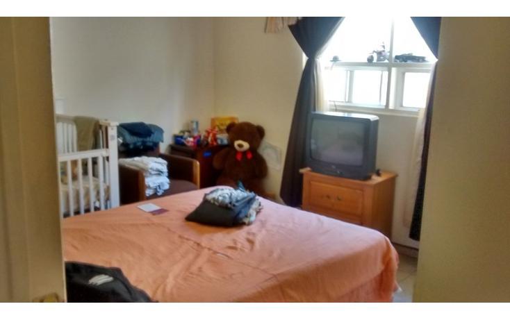 Foto de casa en venta en  , buenaventura, ensenada, baja california, 1315789 No. 04