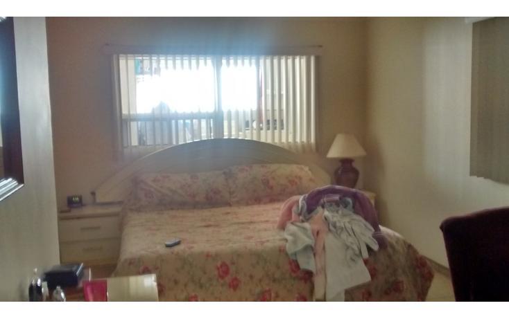 Foto de casa en venta en  , buenaventura, ensenada, baja california, 1315789 No. 05