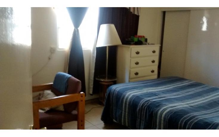 Foto de casa en venta en  , buenaventura, ensenada, baja california, 1315789 No. 06