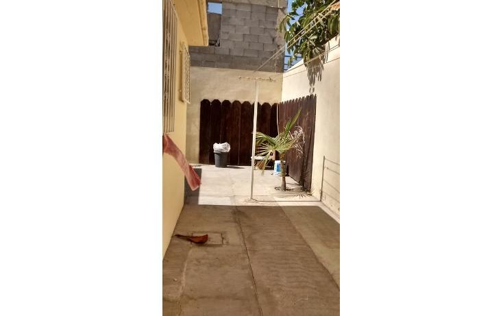 Foto de casa en venta en  , buenaventura, ensenada, baja california, 1315789 No. 07