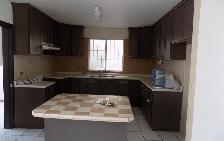 Foto de casa en venta en  , buenaventura, ensenada, baja california, 607695 No. 04