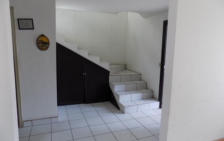 Foto de casa en venta en  , buenaventura, ensenada, baja california, 607695 No. 06