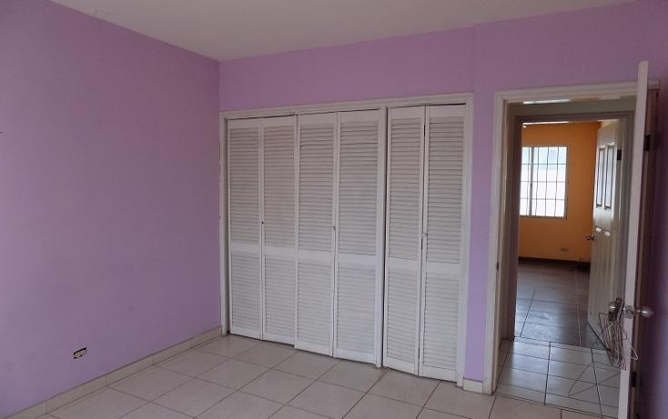 Foto de casa en venta en  , buenaventura, ensenada, baja california, 607695 No. 10