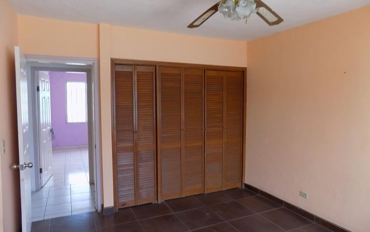 Foto de casa en venta en  , buenaventura, ensenada, baja california, 607695 No. 11