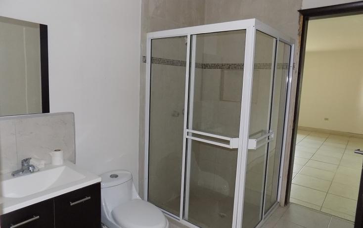 Foto de casa en venta en  , buenaventura, ensenada, baja california, 607695 No. 12