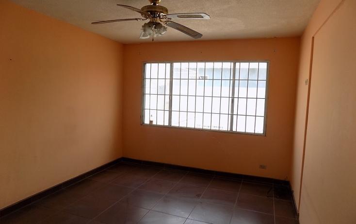 Foto de casa en venta en  , buenaventura, ensenada, baja california, 607695 No. 14