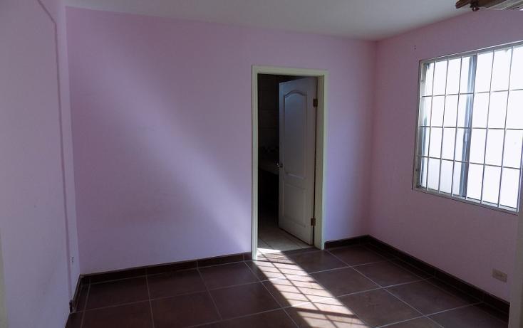 Foto de casa en venta en  , buenaventura, ensenada, baja california, 607695 No. 15