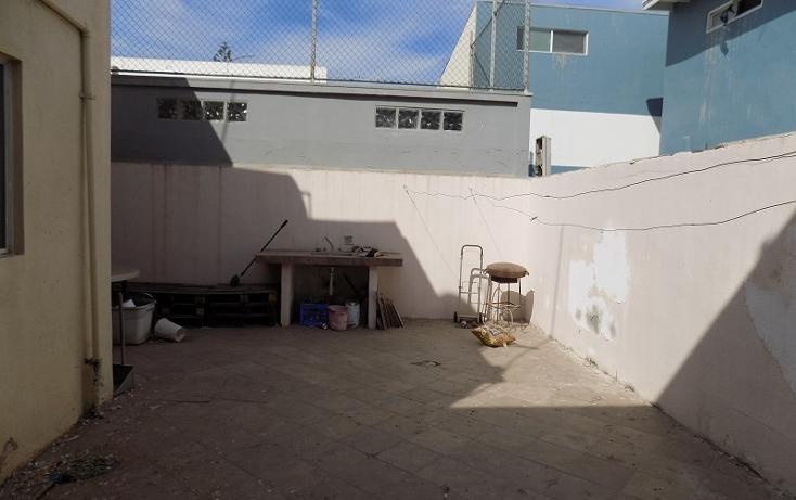 Foto de casa en venta en  , buenaventura, ensenada, baja california, 607695 No. 19