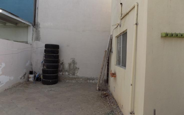Foto de casa en venta en  , buenaventura, ensenada, baja california, 607695 No. 20