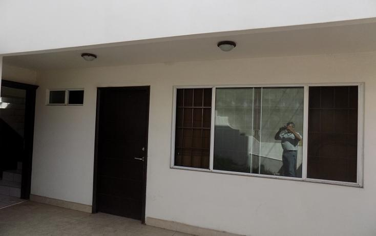 Foto de casa en venta en  , buenaventura, ensenada, baja california, 607695 No. 21