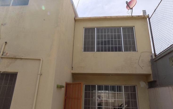 Foto de casa en venta en  , buenaventura, ensenada, baja california, 607695 No. 23