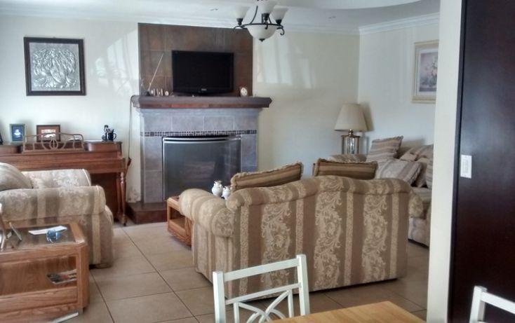 Foto de casa en venta en, buenaventura, ensenada, baja california norte, 1315789 no 01