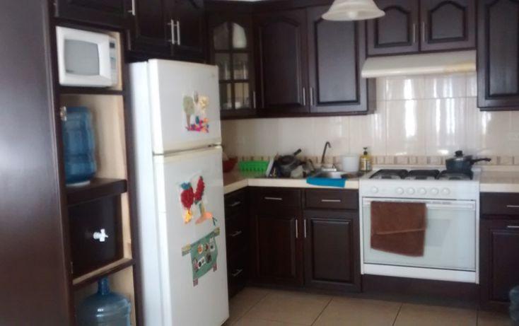 Foto de casa en venta en, buenaventura, ensenada, baja california norte, 1315789 no 03