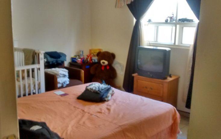 Foto de casa en venta en, buenaventura, ensenada, baja california norte, 1315789 no 04