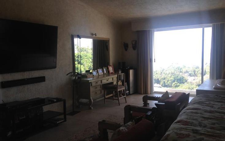 Foto de casa en renta en buenavista 0, las brisas, acapulco de juárez, guerrero, 1640784 No. 04