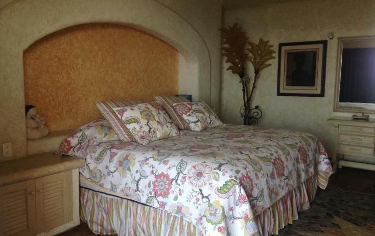 Foto de casa en renta en buenavista 0, las brisas, acapulco de juárez, guerrero, 1640784 No. 07